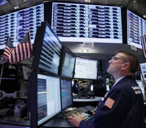 NYSE Stock-Sector.com