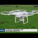 How Would Most Consumers Use Drones?