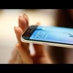Samsung Challenges Apple With S6, Mobile Wallet