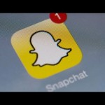 Will Snapchat Make Cash in a Snap?