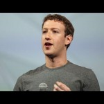 Zuckerberg: People Go to Great Lengths for Connectivity
