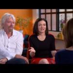 Sheryl Sandberg, Richard Branson Defend Facebook's Egg-Freezing Policy