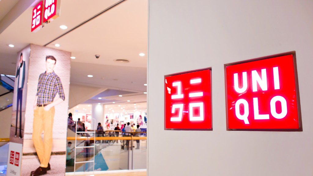 how uniqlo develop china market After uniqlo has cooperated with taobao om to set up an on-line purchasing platform, the sales order was boomed very fast from second tier cities in china surprisingly, the growth of sales volume on internet was better than the stores opened in the major cities in china.