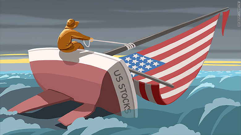 united states economy Worried an economic collapse the top 10 reasons why the us economy and its dollar won't drop top 10 reasons why the us economy won't collapse rebuttals to fears using facts.