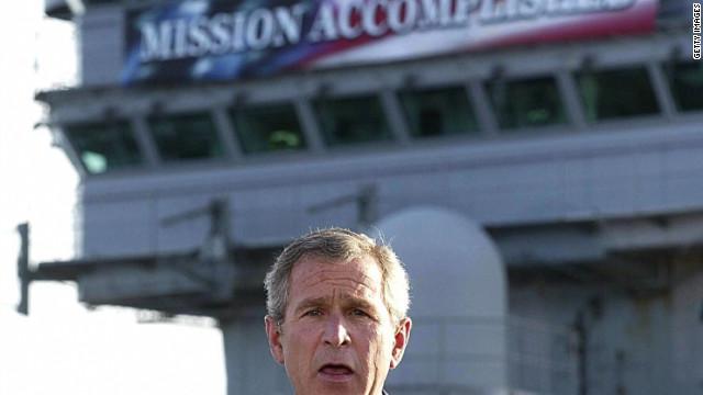 120822051756-mission-accomplished-bush-story-top.jpg