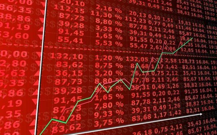 eight_col_Stock-market-123rf.jpg