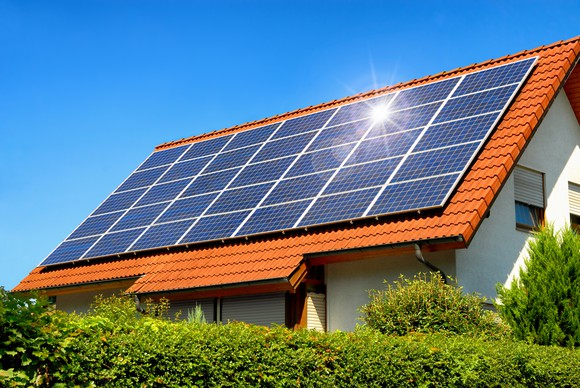 large-rooftop-solar-installation_large.jpg