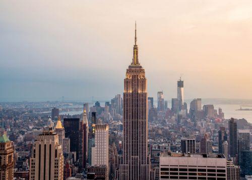 new-york-skyline-XL_500_359_80.jpg