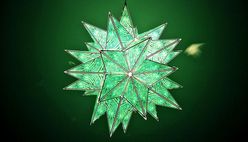 star-shaped-light_1600-1024x586.jpg