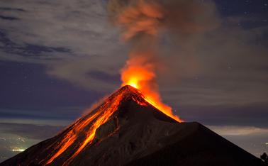 volcano-getty.jpg