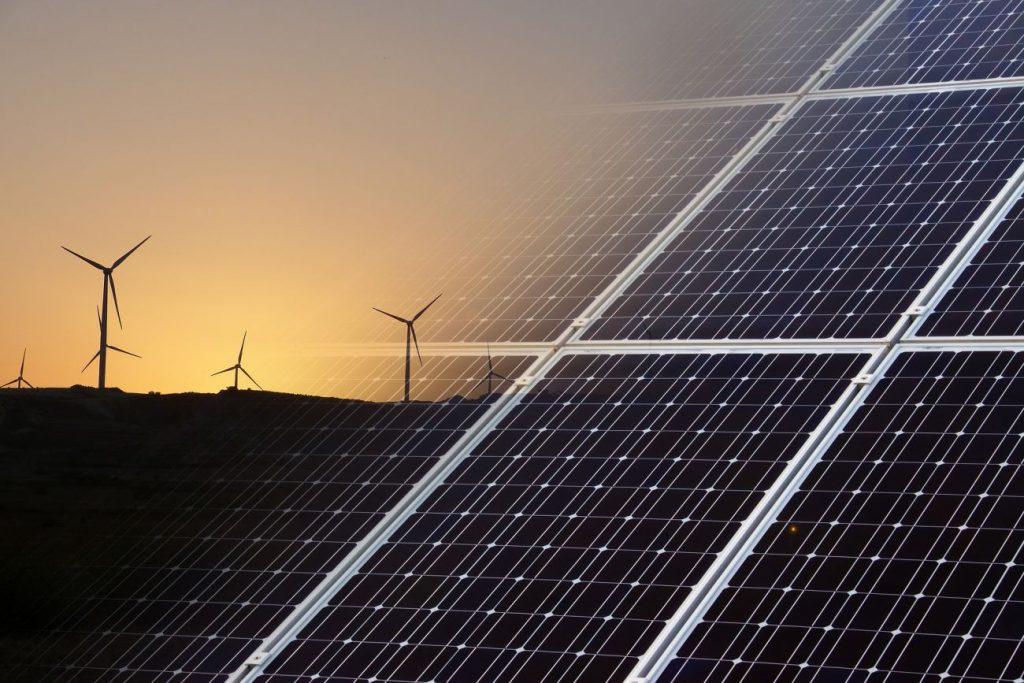 20180501061336-renewable-1989416-1920-1024x683.jpeg