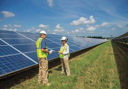 Dominion_Energy_Solar_XL_500_347_80.jpg