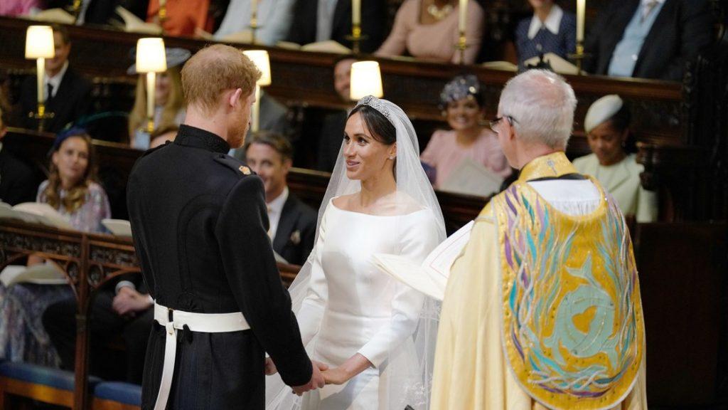 Larson-Royal-Wedding-Broadcast-1024x576.jpg