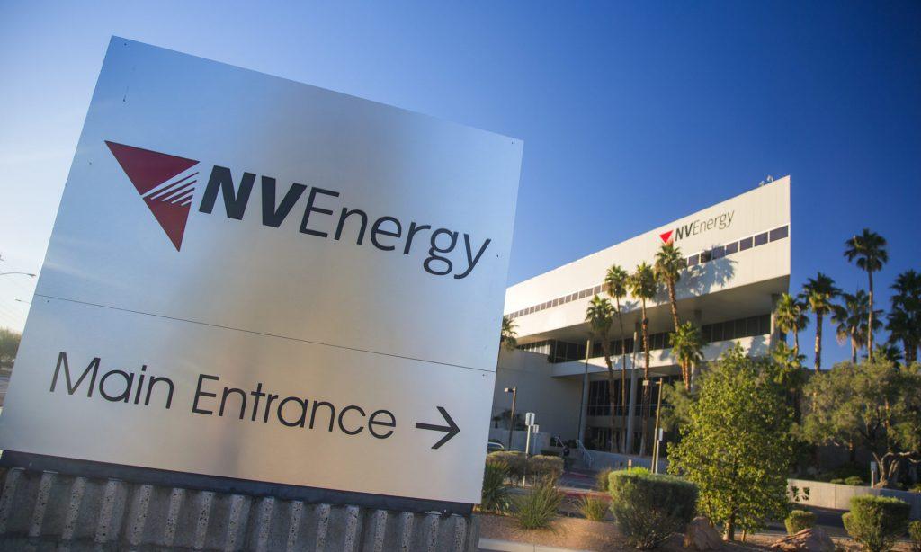 NV-ENERGY-1-2000x1200-1024x614.jpg
