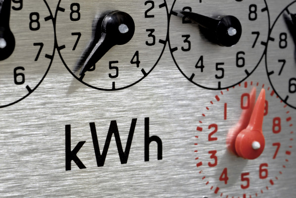 energyconsumption.jpg