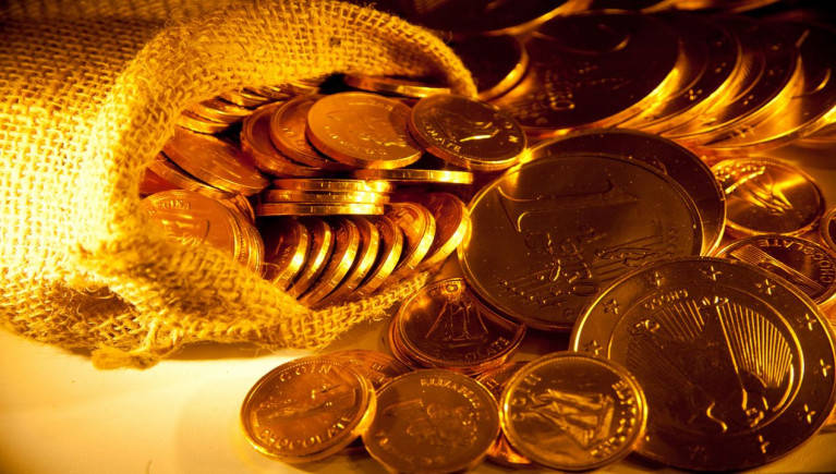 gold-coins-1270X720-767x435.jpg