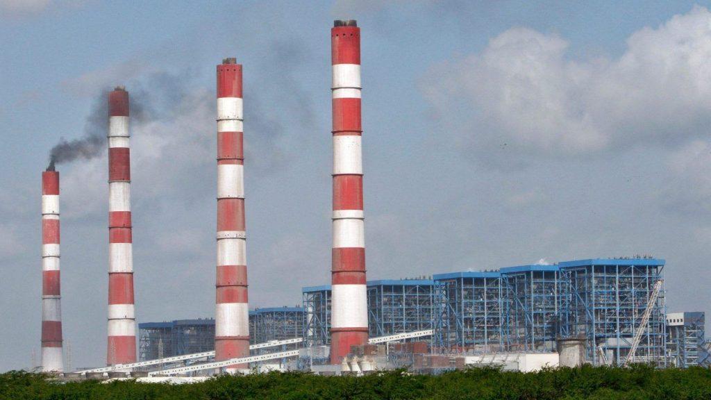 power-plants-e1525779958884-1024x576.jpg