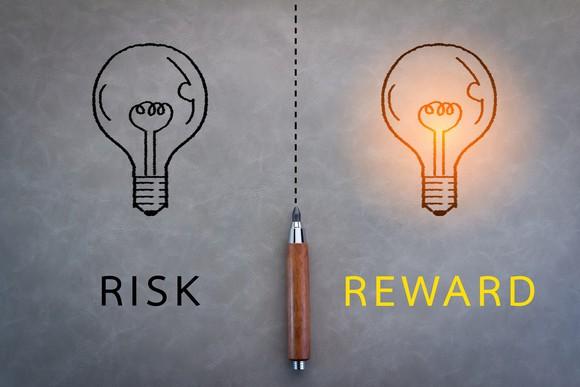 risk-reward-pen-lightbulbs-1500_large.jpg