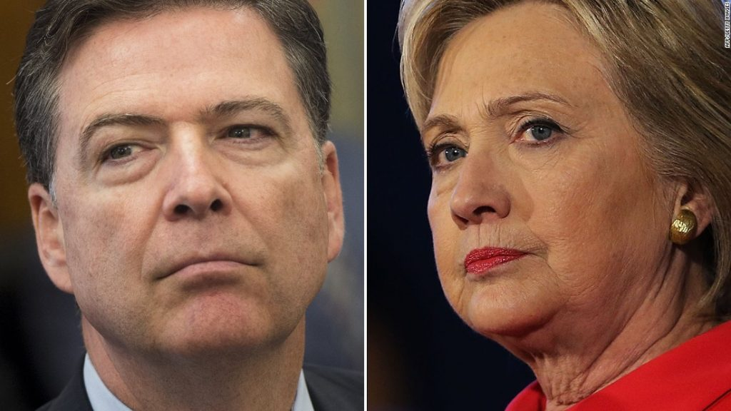 160705113033-james-comey-hillary-clinton-composite-super-tease-1024x576.jpg