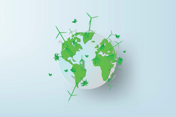 251-green-energy-globe_large.jpg