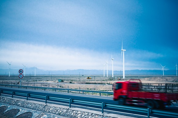 252-wind-turbines-china_large.jpg
