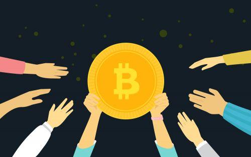 Bitcoin_Hype_Shutterstock_XL_500_313_80.jpg