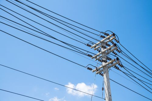 Distribution_Grid_Power_Lines_XL_Shutterstock_500_334_80.jpg