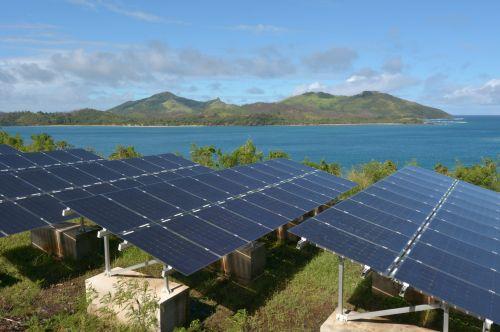 Island_Solar_Power_XL_500_332_80.jpg