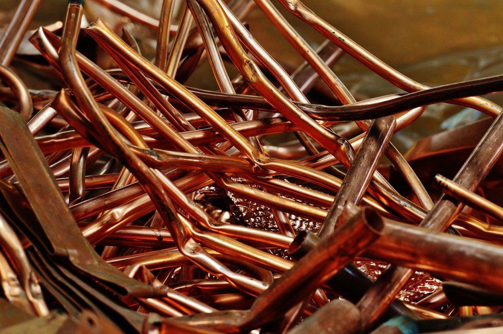 copper-1504098_1280-1024x681.jpg
