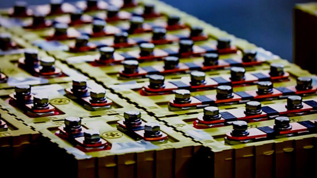 energy-storage-technology-batteries-663873490-1024x576.jpg