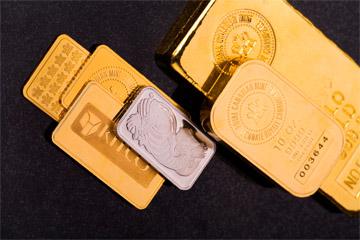 gold_silver_bars-kitco7.jpg