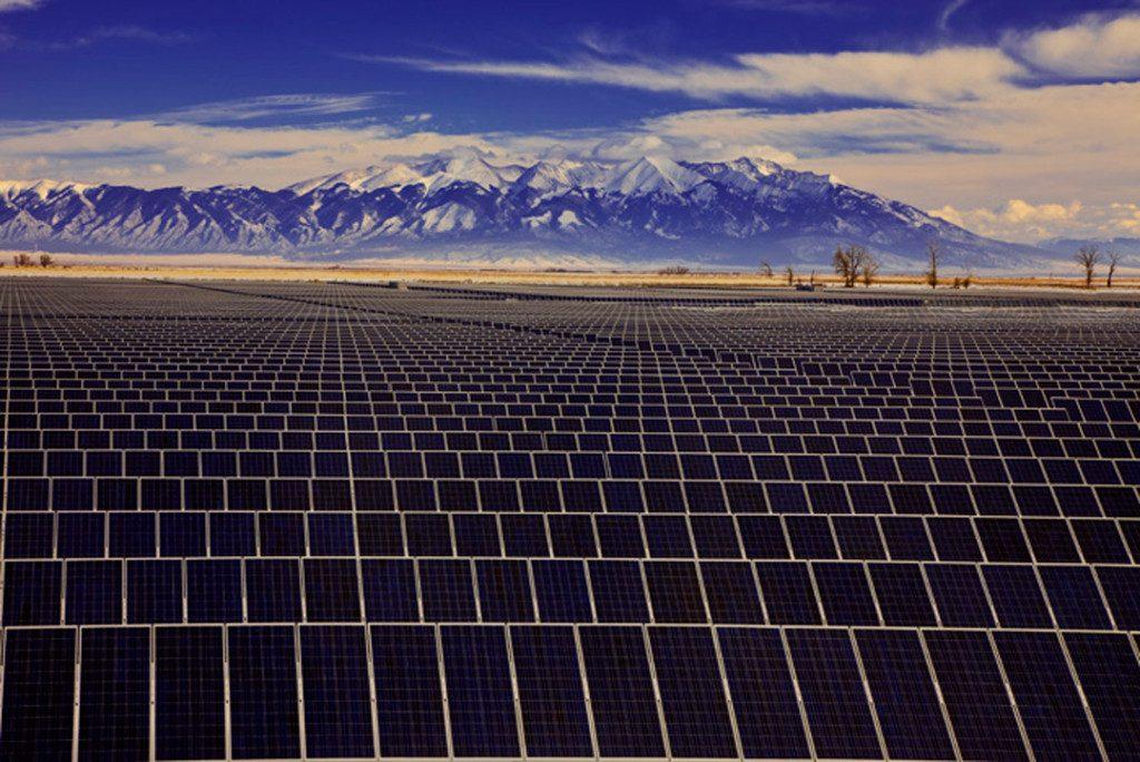 solar_panels-1024x684.jpg