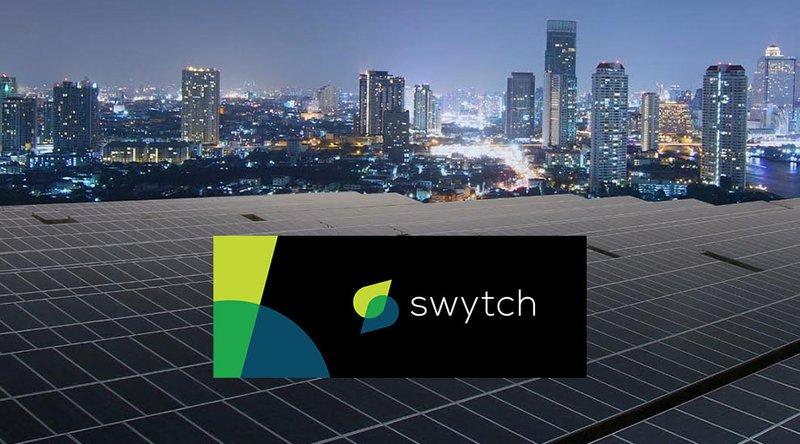 swytch_energy.max-800x800.jpg