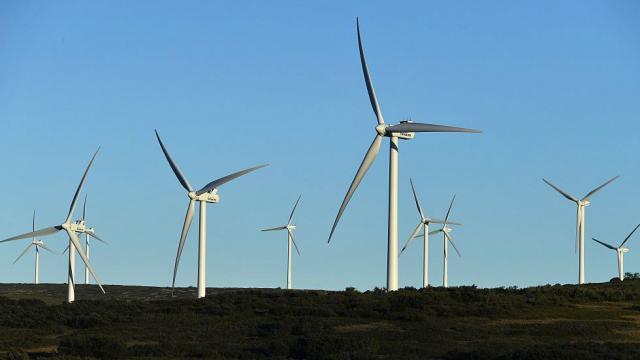 wind_energy_631617856.jpg