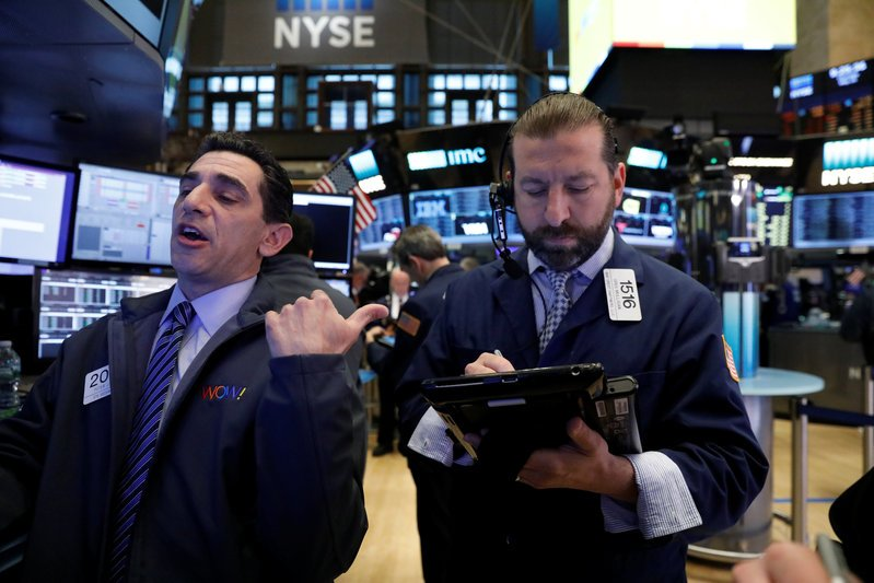 sp-nasdaq-open-at-record-highs-after-fed-minutes.jpg