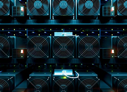 Bitcoin_Mining_Rendering_XL_500_364_80.jpg