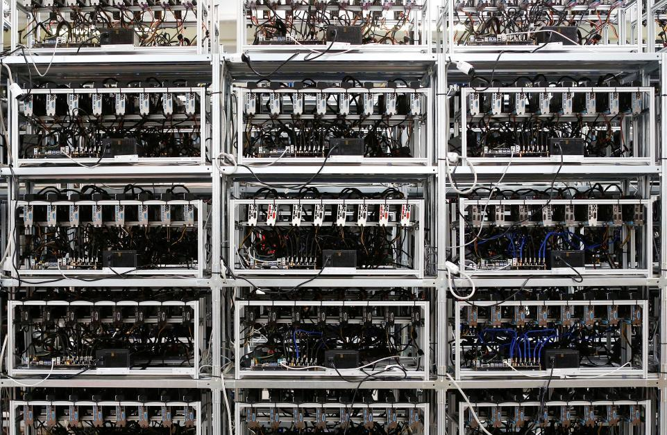 bitcoin-mining-computer.jpg