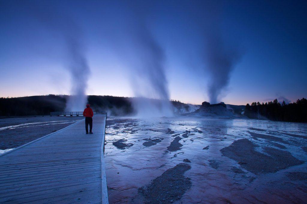 yellowstone-geothermal-energy-01.ngsversion.1533735304448.adapt.1900.1-1024x681.jpg