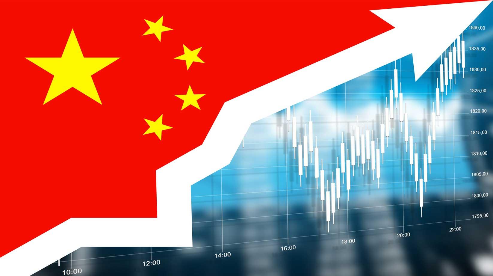 Dow Jones Futures Five Key Takeaways From Todays Stock Market