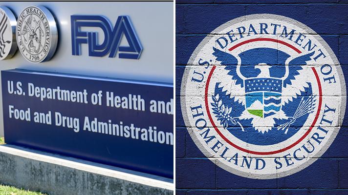 FDA-Homeland-collage-712.jpg