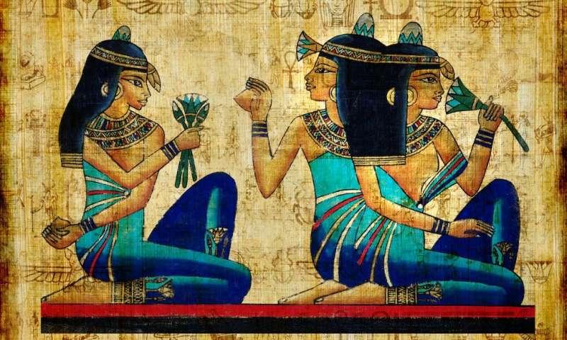 ancientpigme.jpg
