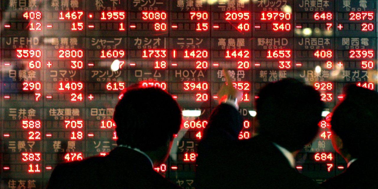 asia-markets-11-1280x640.jpg