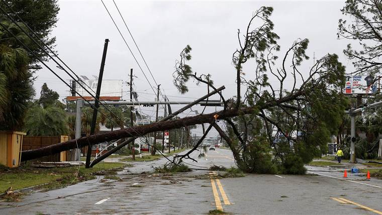 hurricane-michael-for-site.760;428;7;70;5.jpg